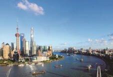Экономика Китая во втором квартале будет развиваться — эксперты