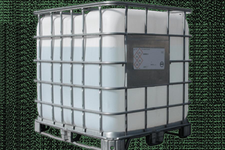 Impra Wood Protection разрабатывает очиститель поверхности для борьбы с распространением Covid-19