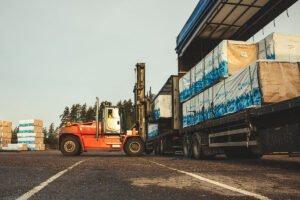 Koskisen планирует масштабные инвестиции в лесопильный завод