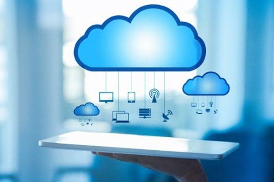 Техносерв Cloud принял в свое облако компанию по производству пиломатериалов – СЛДК