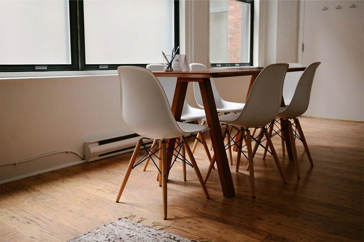 Экспертно-консультативный совет по лесному комплексу при СФ предлагает изменить критерии стандартного жилья