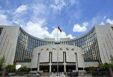 Зеленые кредиты Китая показывают быстрый рост в первом полугодии