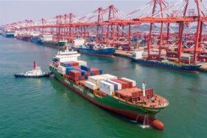 Read more about the article Китай хочет получить «большую долю экспорта»: отчет SCMP
