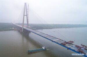 Инвестиции в инфраструктуру компенсируют экономические последствия пандемии вируса