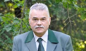Проф.др.Губерт Браун: Концепція ефективного управління, організації та фінансування державного лісового господарства в Україні