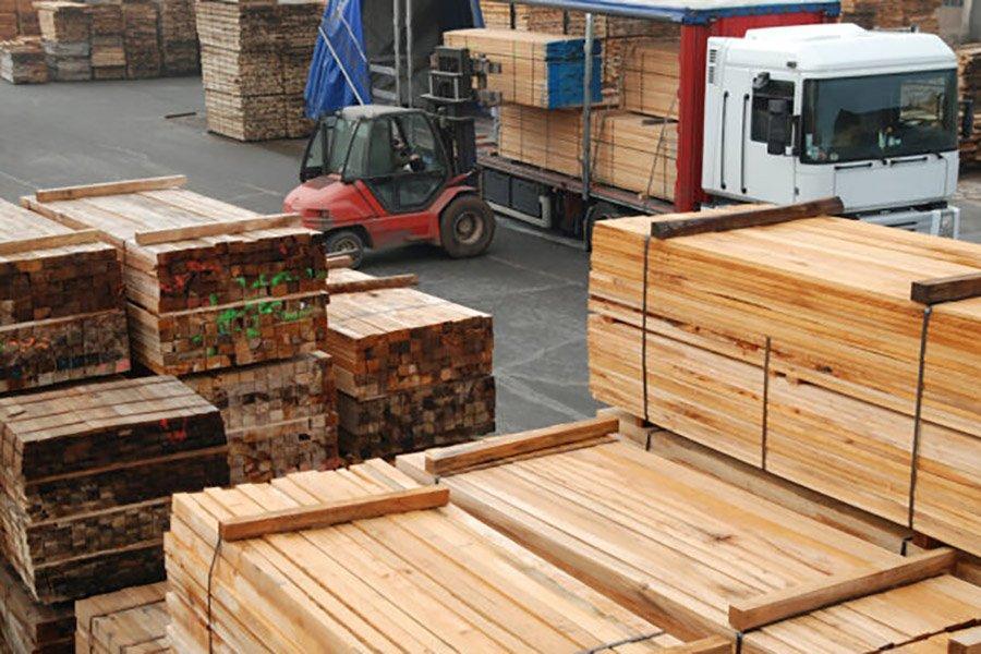 Исследование: почти половина подрядчиков пробуют новых поставщиков