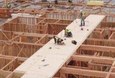 NAHB: Как деревянное строительство может удовлетворить спрос и потребности жильцов
