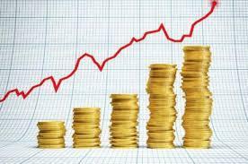 Рекордный рост цен на хвойные  пиломатериалы в США за последнюю неделю