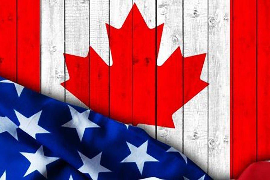 Канада призывает к отмене пошлин на пиломатериалы в США после решения ВТО