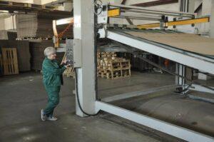 Як врятували українські ліси. Приклад Понінківської картонно-паперової фабрики