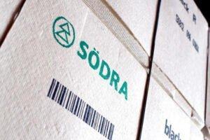 Read more about the article Södra повысит цены на целлюлозу NBSK