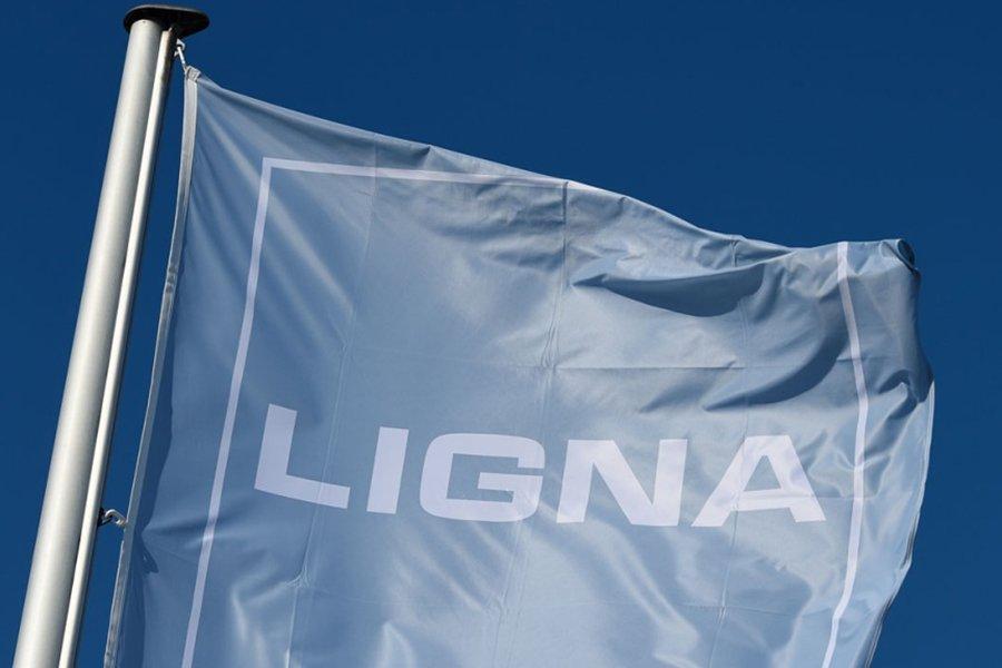 Следующая выставка Ligna пройдет 10-14 мая 2021 года