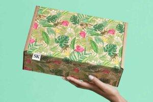 Европейские потребители требуют от компаний использовать экологичную упаковку