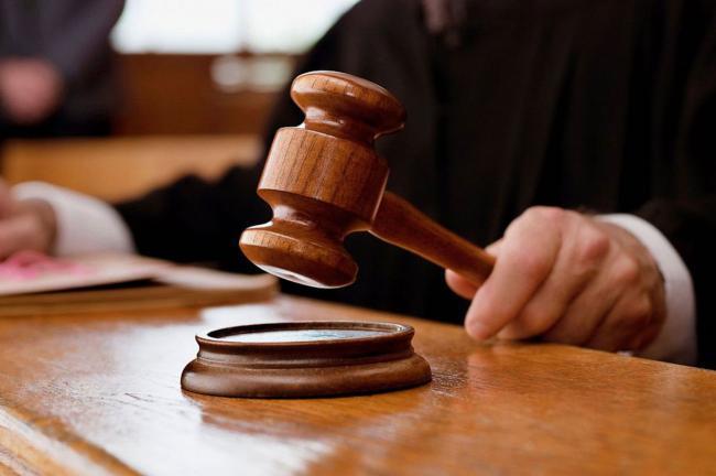 На Рівненщині відбудеться гучний судовий процес