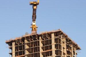 В августе 2020 г. число закладок новых жилых домов в Канаде выросло на 4,2%
