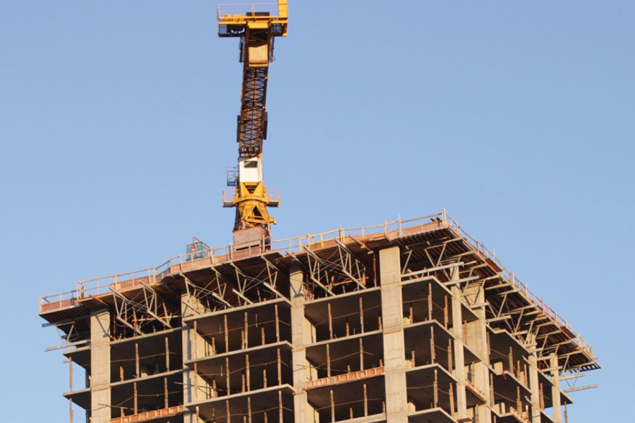 You are currently viewing В августе 2020 г. число закладок новых жилых домов в Канаде выросло на 4,2%