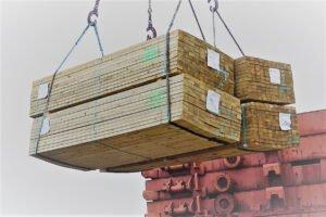 Швеция: значительный рост экспорта за пределы Европы