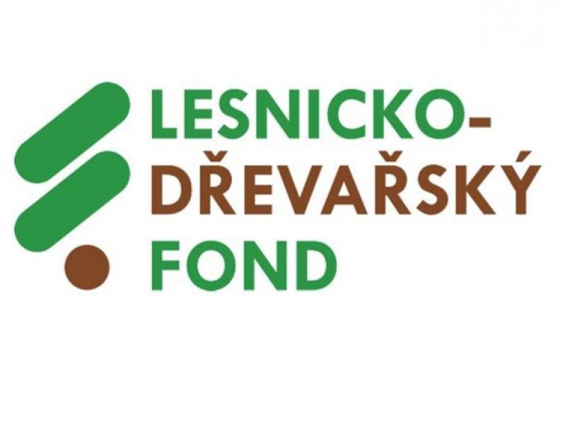 You are currently viewing В Чехии создан Фонд леса и древесины: он будет поддерживать развитие лесного хозяйства и деревообработки в стране