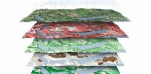 Read more about the article Искусственный интеллект для поддержки лесного планирования в Metsähallitus