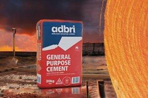 Компания Mondi Group начала производство водостойких бумажных пакетов для цемента