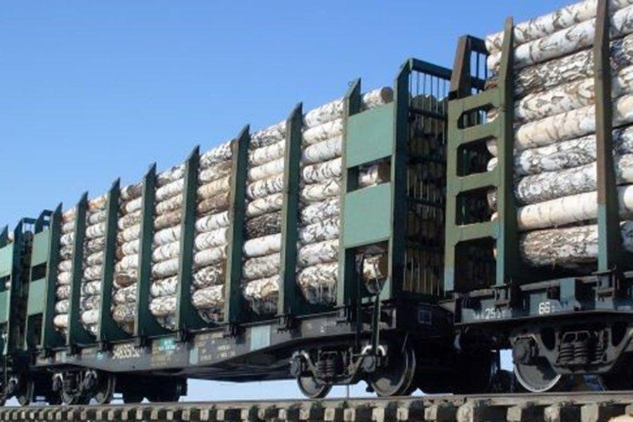 Компании «ТрансЛес» и «Свеза» объявили о сотрудничестве в области железнодорожных перевозок