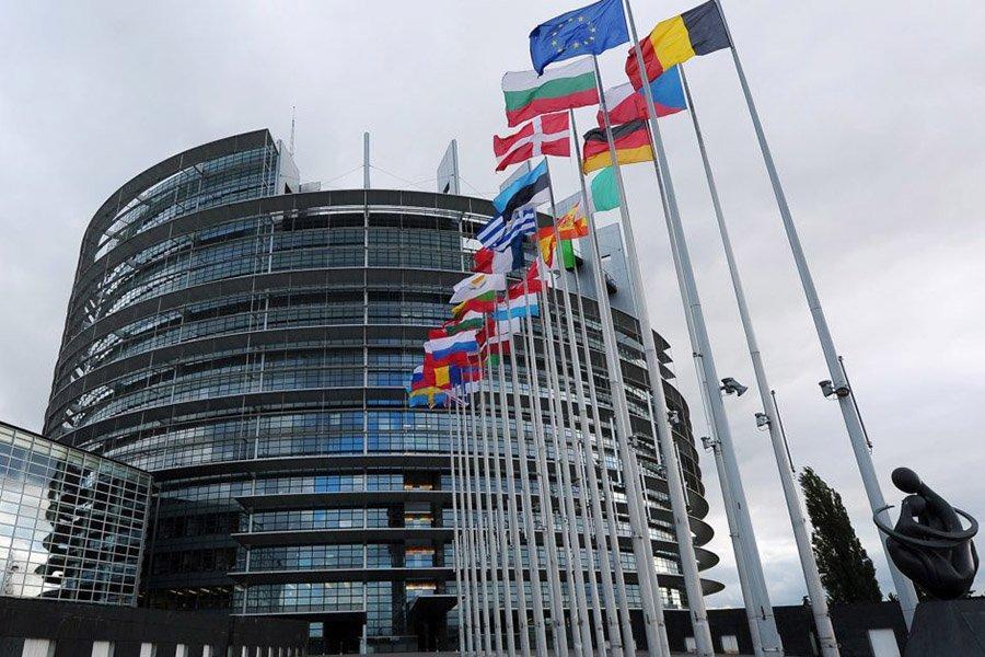 You are currently viewing Парламент ЕС утвердил отчет о будущей лесной стратегии