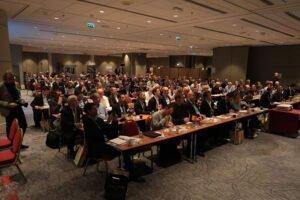 Прогноз рынка древесины хвойных пород: предложение превысит спрос