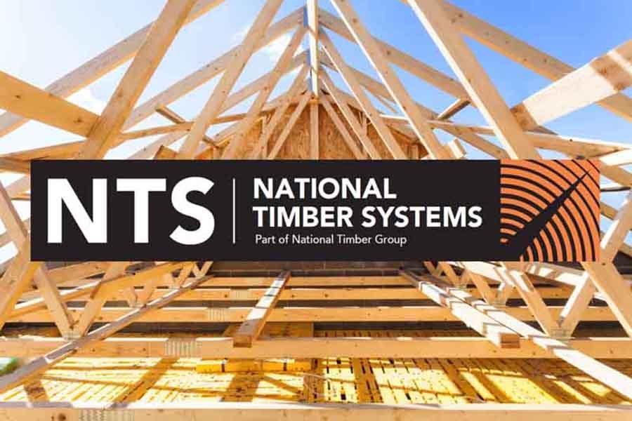 National Timber Group запускает подразделение лесных систем
