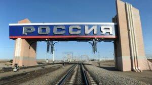 Вывоз российского леса в Китай резко подскочил в объемах