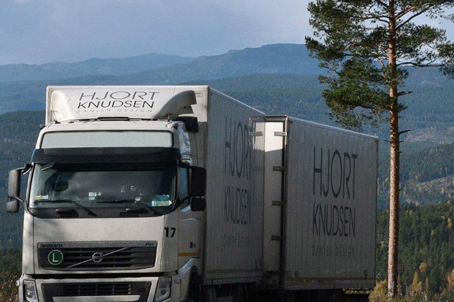 Read more about the article Датский производитель мягкой мебели Hjort Knudsen инвестирует EUR11 млн в новый завод в г.Ровно