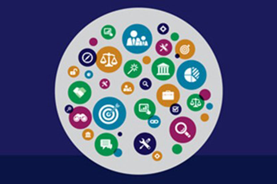 Всемирный деловой совет по устойчивому развитию (WBSCD) второй год подряд оценивает Mondi как «Лучшую компанию»