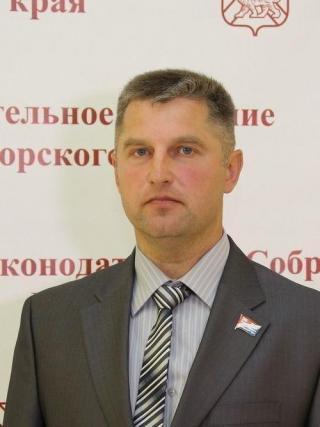 You are currently viewing Александр Петухов: «Цифровизация оборота древесины – шаг к декриминализации лесной отрасли»