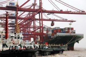 Китай рассматривается как стабилизатор глобальных инвестиций