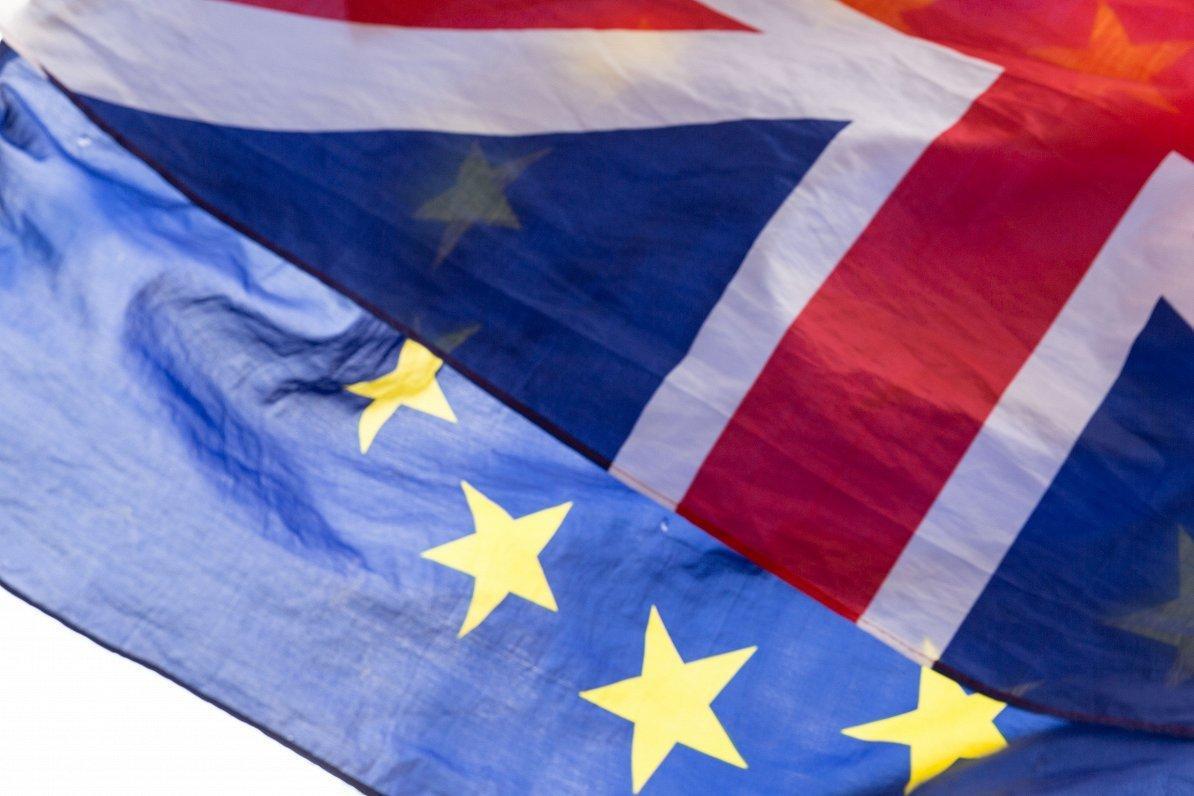 Экспорт после Brexit: что ждет латвийский бизнес