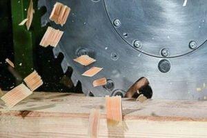 Read more about the article Производители деревообрабатывающего оборудования получают на 20% меньше заказов