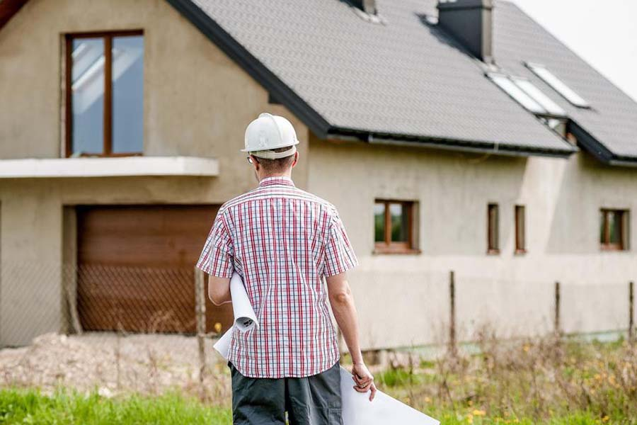 You are currently viewing Генеральный директор NAHB прогнозирует, как выборы повлияют на цены на жилье и пиломатериалы
