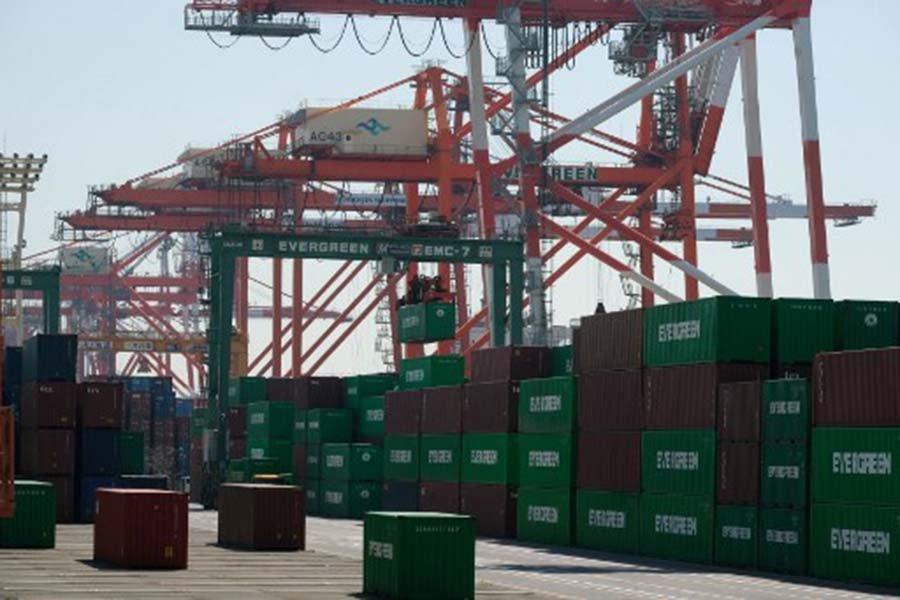 Вьетнам: экспорт изделий из древесины вырос на 12,4%
