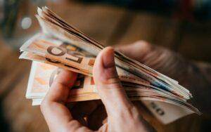 Литва: Пришло благоприятное время для продажи древесины и лесной недвижимости