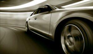 Канада инвестирует в использование изделий из древесины в автомобильной промышленности