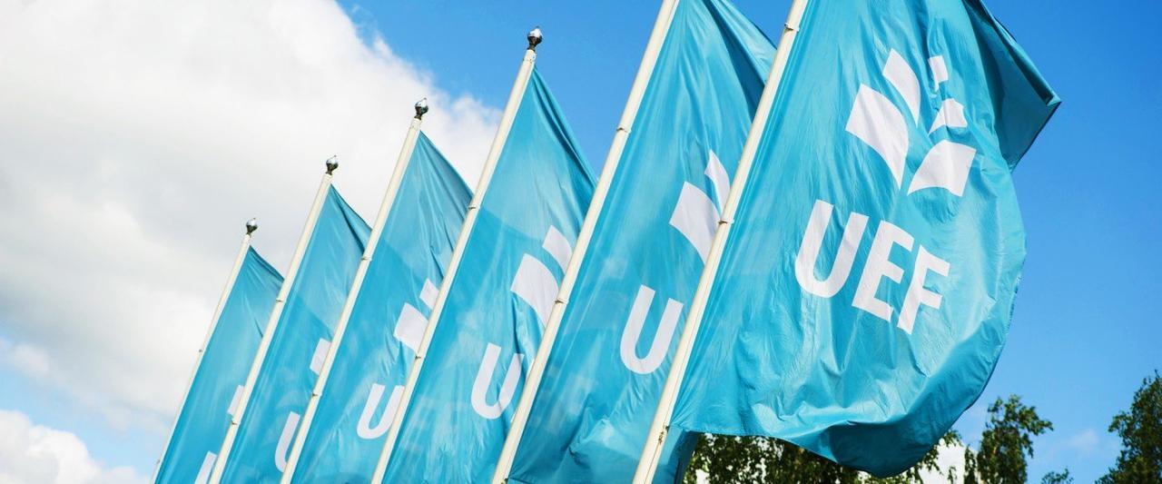 UNITE Flagship открывает новые возможности для исследований и инноваций в лесной сфере