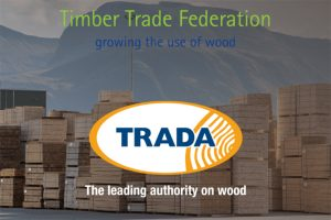 TTF и TRADA объявляют о планах слияния