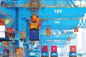 Иностранным предприятиям не стоит беспокоиться об экспортном законодательстве