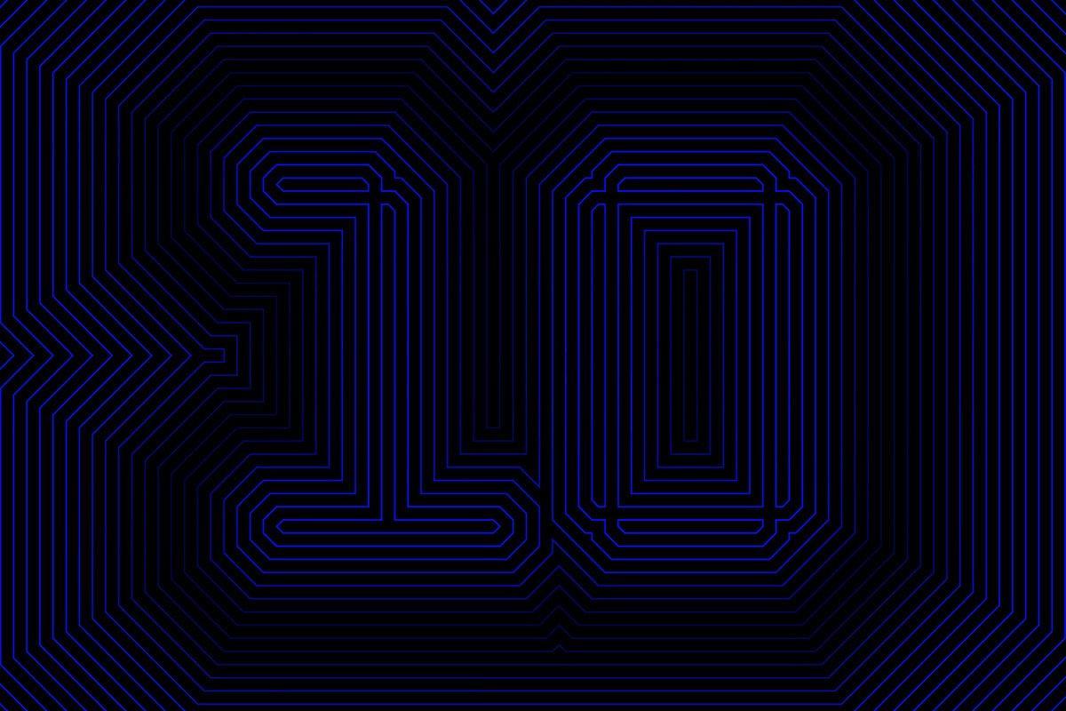 You are currently viewing 10 лучших прорывных технологий за 2020 год
