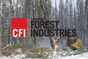 Read more about the article 10 главных статей о канадской лесной промышленности 2020 года