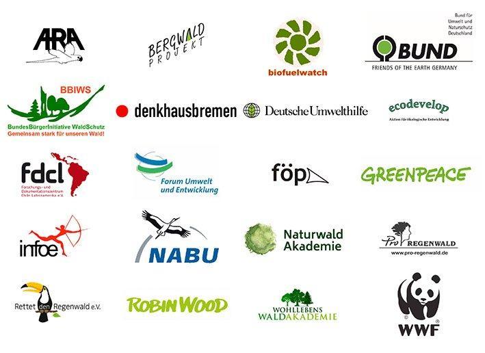 You are currently viewing Заявление немецких NGO по лесной биоэнергетике