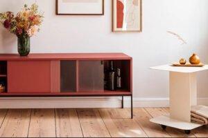Познакомьтесь с noo.ma: мебельный бренд, ориентированный на качественные материалы и разумные цены