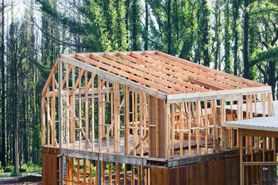 You are currently viewing Оптимизация проектирования деревянных конструкций с помощью генетического программирования
