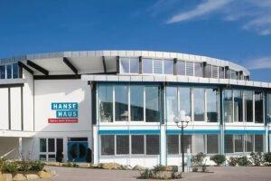 Hanse Haus намерен построить еще один завод с 2022 года