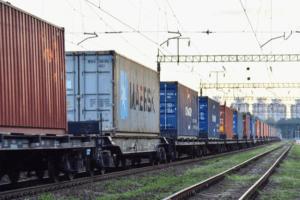 Нехватка контейнеров бросает вызов быстрорастущим железнодорожным перевозкам между Китаем и Европой