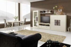 Read more about the article Испания: импорт мебели для гостиной увеличился на 4,7%